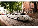 limuzyna, auto do ślubu, białystok, łomża, , Białystok, Ełk, Łomża, Suwałki, Augustów, podlaskie
