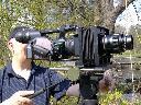 Kamerzysta FULL HD & Fotograf ###### Warszawa, Warszawa, Radom, Płock, Siedlce, Pruszków, mazowieckie