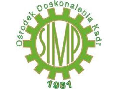 Kurs elektryka sep 1kV, cieplny, gazowy, pomiary, Bydgoszcz (kujawsko-pomorskie)
