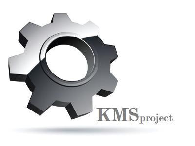 Projekty, dokumentacja CAD - kliknij, aby powiększyć