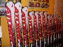 Wypożyczalnia nart i snowboardów serwis nart, Kalisz, wielkopolskie
