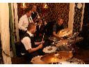 Zespół muzyczny odJAZZd na wesele, imprezę, bal , Olsztyn, warmińsko-mazurskie