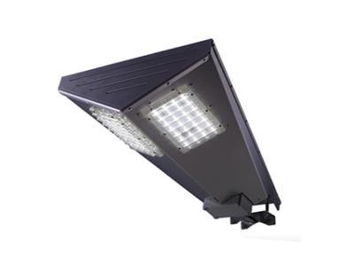 Oświetlenie Led Lampy Uliczne Parkowe Sklepowe Wraszawa