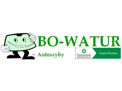 BO-WA TUR AutoSzyby - kliknij, aby powiększyć