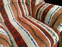 TANIO! Pranie tapicerek, Czyszczenie dywanów , opole, opolskie, opolskie