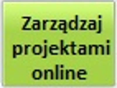 Oprogramowanie do zarządzania projektami, cała Polska