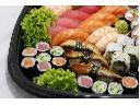 e-sushi.pl , Warszawa 531 549 549, warszawa, mazowieckie