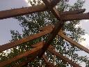 Konstrukcje drewniane- więźby, Kielce, świętokrzyskie