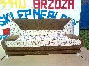 MEBLE  NA WYMIAR kuchnie szafy tapicerka renowacje, Starogard gd, Gdynia Sopot ,Pruszcz , , Gdansk, pomorskie
