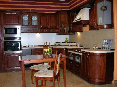 Kuchnie Na Wymiar Meble Kuchenne Kuchnie Opole Gliwice