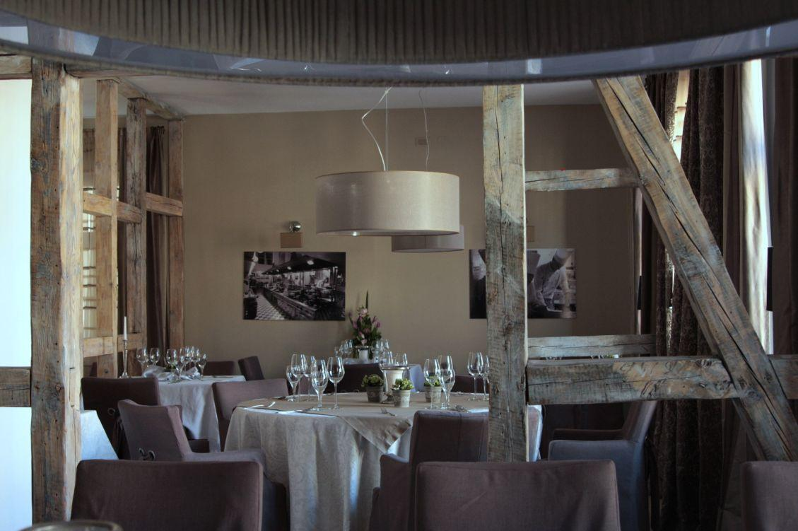 5 Poznan Restaurants Recommended By The Prestigious Gault Millau