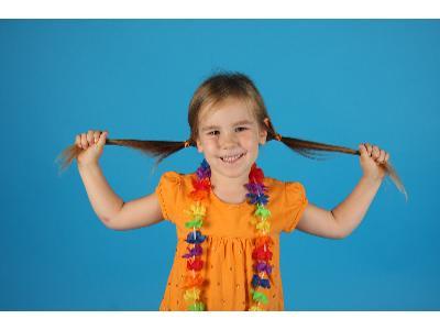Super zabawy dla dzieci - kliknij, aby powiększyć