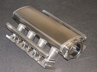 Spawanie Aluminium Stali Nierdzewnej ślusarz Tig