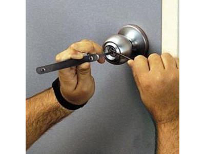 Otwieranie zamków - kliknij, aby powiększyć