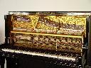 Strojenie i naprawa pianin i fortepianów