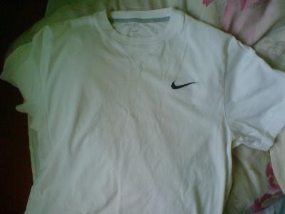 e60e10df91 Galeria  Puma Umbro Nike Adidas (Z defektem
