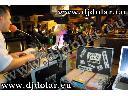 DJ NA IMPREZĘ DJ NA WESELE DJ NA BANKIET DJ DOLAR, Lublin,Warszawa,Zamość,Chełm,Puławy,Radom,Kielce, mazowieckie