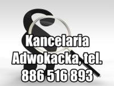 Adwokat - kliknij, aby powiększyć