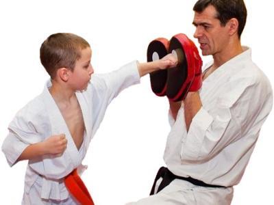 BYDGOSKA SZKOŁA KYOKUSHIN KARATE - karate.ecom.com.pl - kliknij, aby powiększyć