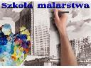 SZKOŁA MALARSTWA - rysunek malarstwo architektura, Kraków, Katowice, Częstochowa, małopolskie