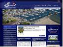 strony www,sklepy www, Gdynia, pomorskie
