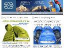 e-marketing, projekty graficzne, DTP, wnętrz, grafika, Sopot, pomorskie