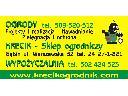 Ogrody Płock ,Usługi ogrodnicze Płock ,Projekt ogrodu i nawadniania, mazowieckie , mazowieckie