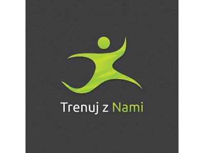 Trenuj z Nami - kliknij, aby powiększyć