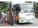 Przewóz osób,wynajem autokarów,przewozy autokarowe,przewozy busem, Warszawa, mazowieckie