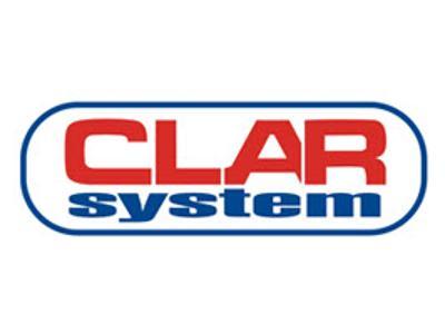 Sprzątanie clarsystem - kliknij, aby powiększyć