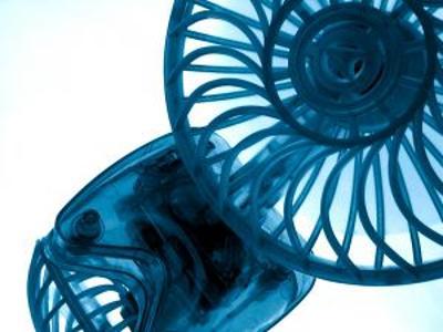 montaż klimatyzacji, montaż wentylacji, montaż instalacji, serwis , Katowice (śląskie)