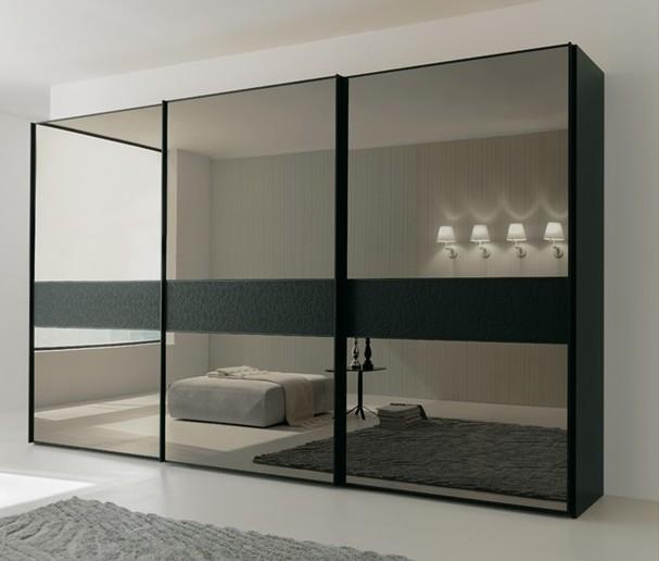 szafy wn kowe pod zabudow kuchnie drzwi przesuwne do szaf pozna wielkopolskie galeria. Black Bedroom Furniture Sets. Home Design Ideas