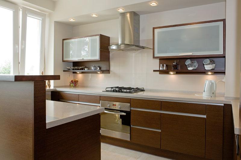 szafy wnĘkowe pod zabudowĘ kuchnie drzwi przesuwne do