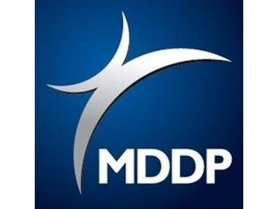 mddp - kliknij, aby powiększyć