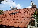 Dekarstwo dachy dach ocieplenia dachówka blacharz rynny opierzenia , wielkopolskie