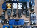 Sprzedaż oraz naprawa elementów hydrauliki siłowej