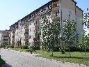 zarządzanie i administrowanie nieruchomościami, Warszawa, mazowieckie