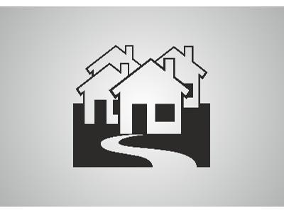 Remonty, usługi ogólnobudowlane - obiekty wielkopowierzchniowe!
