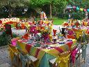 Kinderbal, Urodziny dla dzieci, Animacje, Imprezy, Warsztaty , Pruszków, Komorów, Michałowice i okolice , mazowieckie