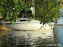 Czarter jachtów Mazury - Maxus 24 i Twister 800N, Wilkasy, warmińsko-mazurskie