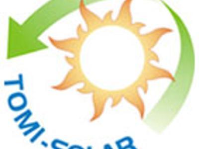 Tomi-Solar - kliknij, aby powiększyć