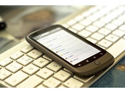 Aplikacje internetowe i mobilne, które są niezbędne w Twojej firmie
