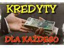 Kredyty Pożyczki trudne finanse, Katowice ,Kraków, śląskie