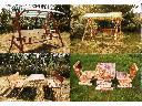 PHU ADLER szer. wyb. dekoracji i mebli ogrod. www.adlerwogrodzie.pl, Gaworzyce, dolnośląskie