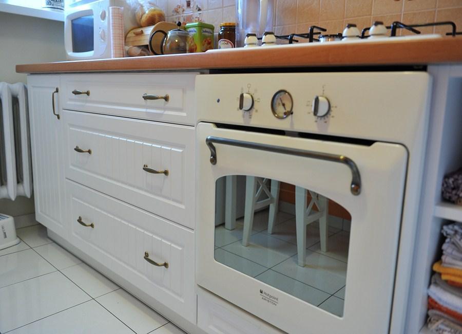 meble na wymiar kuchnie szafy meble pokojowe bochnia