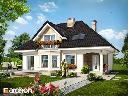 Najlepsze projekty domów - adaptacje projektów, pozwolenia na budowę, Rzeszów, podkarpackie