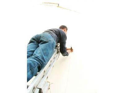 remonty, budowlanka - kliknij, aby powiększyć