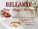 Trio BELLARTE - Oprawa muzyczna uroczystości ślubnych, Częstochowa, Blachownia, Kłobuck, śląskie