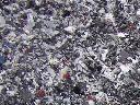 Odbiór odpadów przemysłowych. Produkcja paliw alternatywnych., Rzgów, łódzkie
