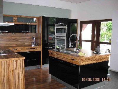 szafy na wymiar pod zabudowĘ profesjonalne kuchnie od